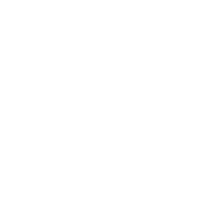 Happy Bride - JGA