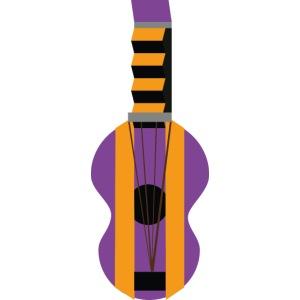 La Gitarre