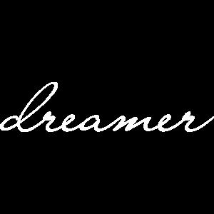dreamer, Träumer
