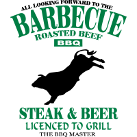 Barbecue - BBQ