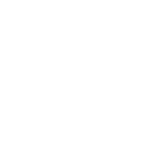 Fitness Herzschlag
