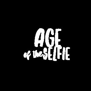 Age of the selfi