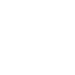 Angler, Fischer, Herzschlag