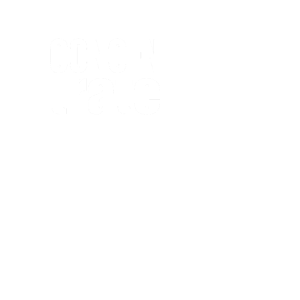 Concentrate Create Innovate No. 7