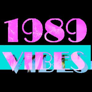 1989 Vibes2 80sBox