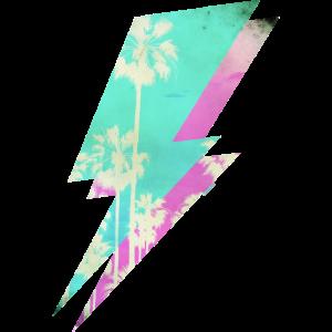 Flash Blitz 80sBox