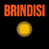 Tourismus in Brindisi Sonnenstunden Sommer