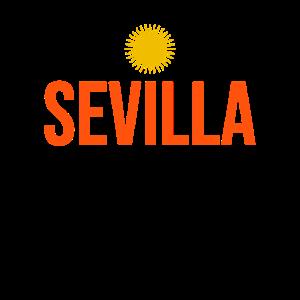 Kleidungsstil Sevilla modebewusst bizepsbetont