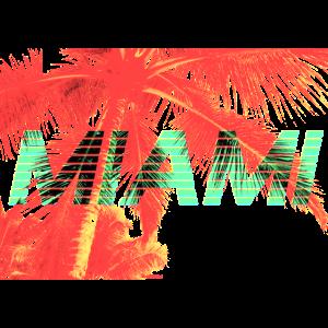 Miami Heat 80s