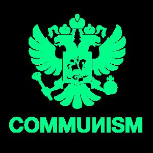 Communism COA Soviet USSR Russia