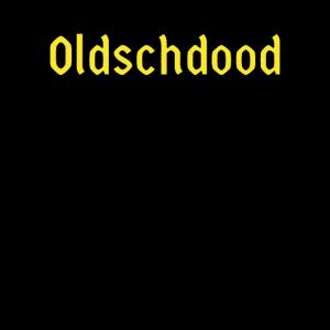 Bayreuth - Oldschdood - Altstadt