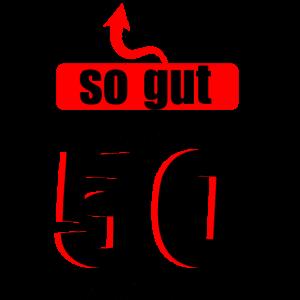 So Gut Kann Man Mit 50 Aussehen 50 Geburtstag HARI
