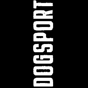 Dogsport // Hundesport