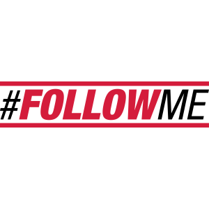 follow_me_au2