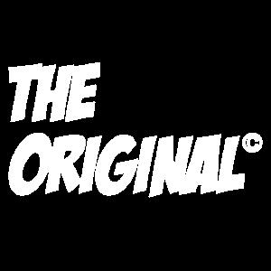 THE ORIGINAL - Tolle Geschenkidee