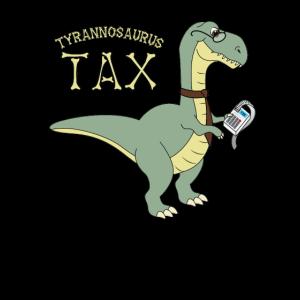 Steuerberater Steuerfachangestellter Steuer Shirt
