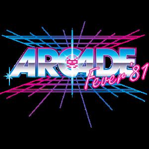 Arcade Fever 81