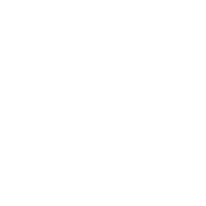 Eat Sleep Musicals Repeat | Theater Nerd, Musical