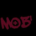 vapemob_v1_exp