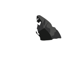Born to Boulder