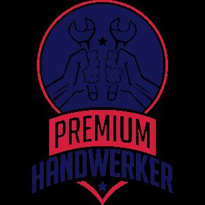 premium_handwerker_lu2