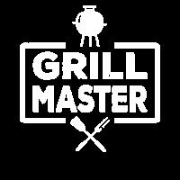 Grillmeister Grillen Grillbesteck Grill Hobby Bier