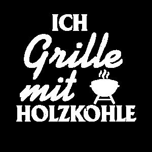 Grillen Holzkohle Kohlegrill Grillmeister Grill