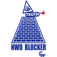 TAGY NWO BLOCKER