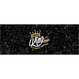 Logo Wrap Mug