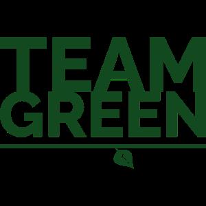 team green klimaschutz