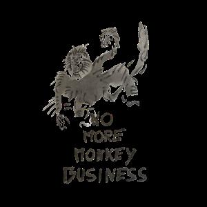 Monkey Business No.1