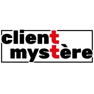 Client Mystère 01