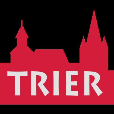 Trier2 - Trier in Rheinland-Pfalz. - Trier,Treves,Treier,Rheinland-Pfalz