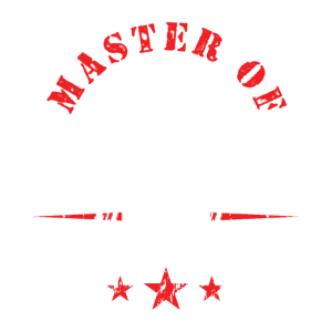 Master of Chaos Structure