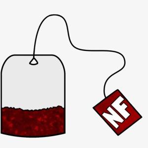 NF4_2