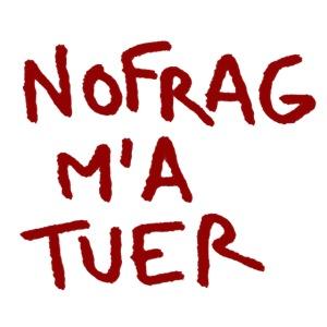 NF_ma_tuer