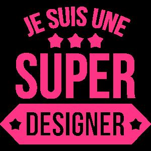 Designer / Stylist / Gestalter / Mode / Design