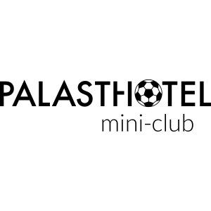 Palasthotel - Minikicker - Club