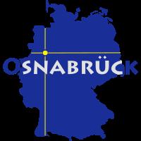 Osnabrück)