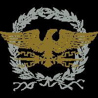 Adler-Siegeskranz