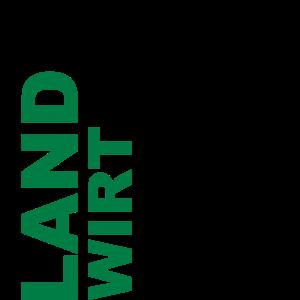Landwirt - V2