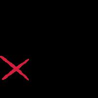 Single Taken haken häkchen ankreuzen kreuz