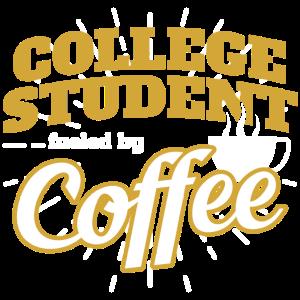 College-Studenten-Design