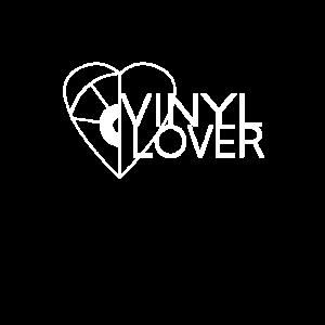Vinyl - Vinyllover - Love
