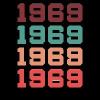 1969 1969 1969 1969