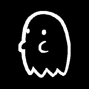 Gespenst