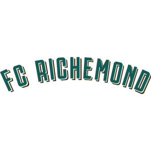 fcrichemond-logo-texte-cu