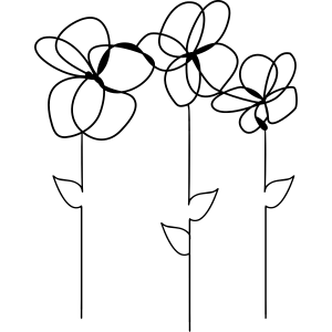 Blumen Oneline
