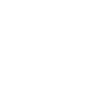 Ascorbinsäure, Vitamin C, Strukturformel, Chemie