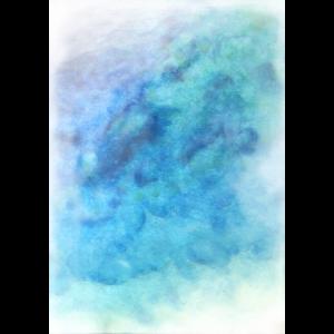 Hintergrund Wasser
